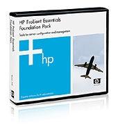 smartstart hp download