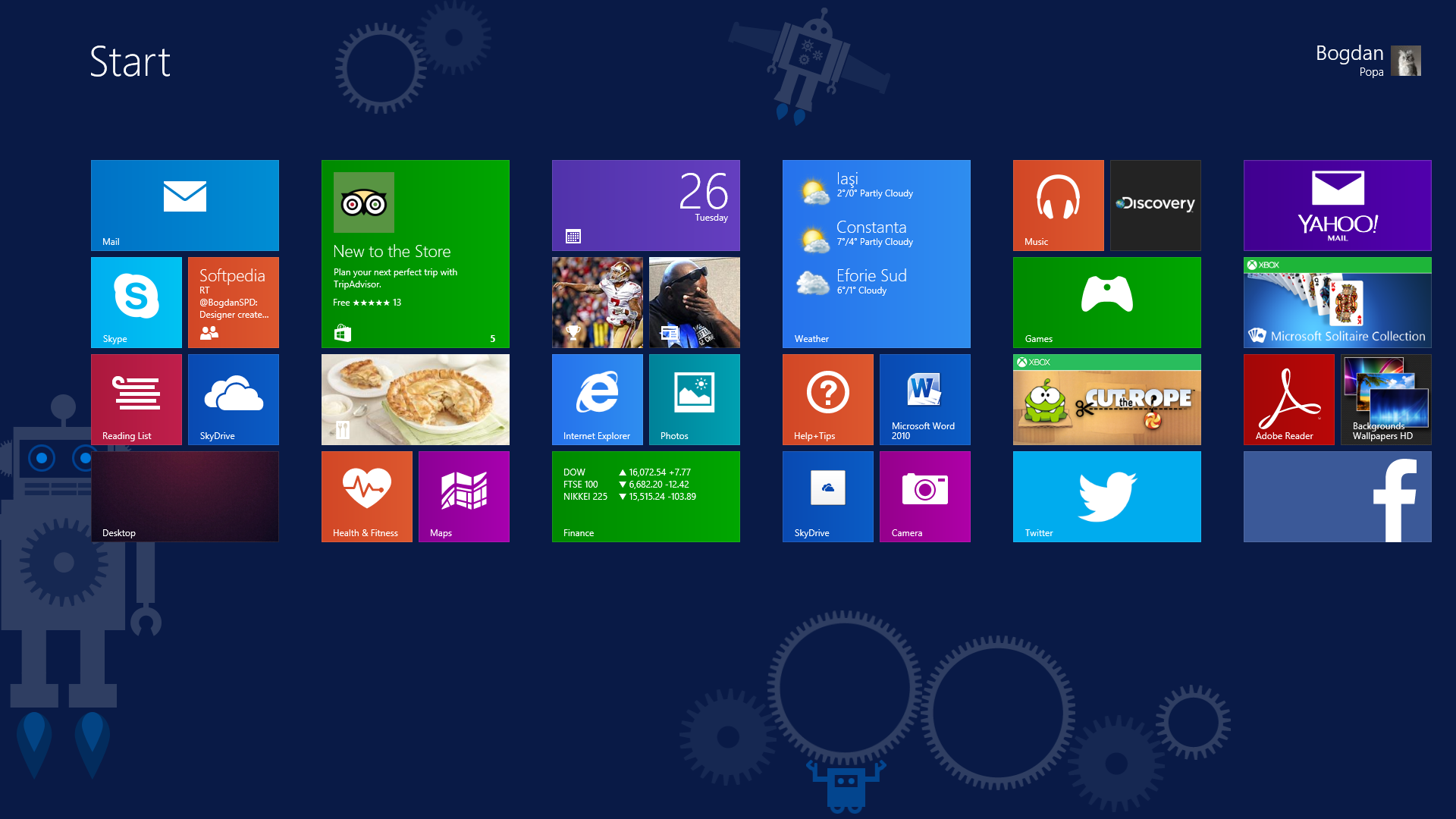 Windows8.1errorfix
