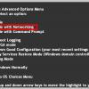 Citrix Server stopping at Applying Computer Settings